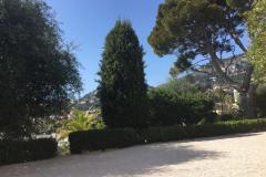 Villa Kérylos