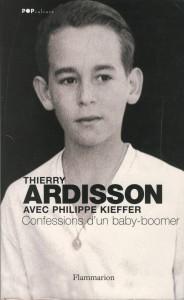 TA_confessions_d_un_baby_boomer