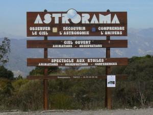 Astrorama-2