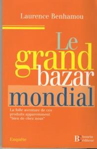 LB_Le_grand_bazar_mondial_0002