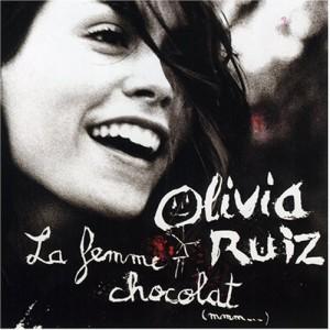 Olivia_Ruiz_La_femme_chocolat