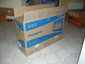 plasma_carton_1