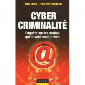 Cyber_criminalite_par_Eric_Filiol_et_Philippe_Richard
