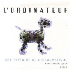 MF_une_histoire_de_l_informatique