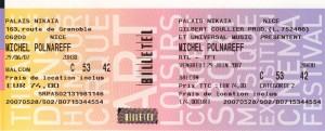Michel_Polnareff_juin_2007