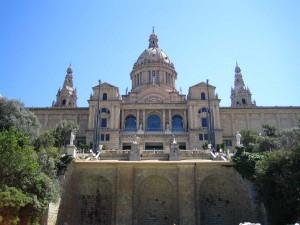Barcelona_MNAC