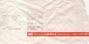 Chucho_Valdes_juillet_2007