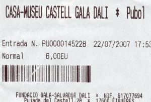 Dali_Pubol_juilet_2007