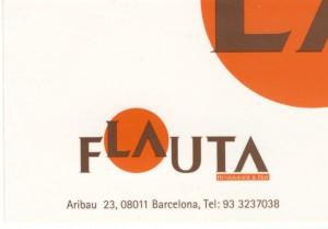 La_Flauta
