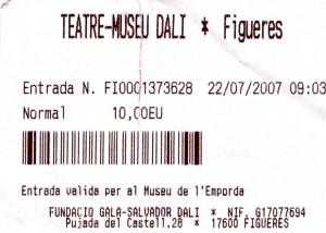Musy_e_Dali_juillet_2007