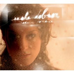 Sacha_Dobson_-_Modern_Romance