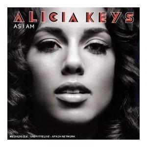 Alicia_Keys_As_I_am