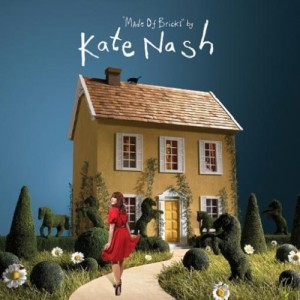 Kate_Nash_Made_of_bricks_