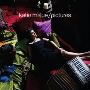 Katie_Melua_Pictures