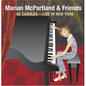 Marian_McPortland_Live_in_New_York