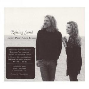 Robert_Plant__Alison_Krauss_Raising_Sand