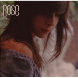 Rose_La_liste