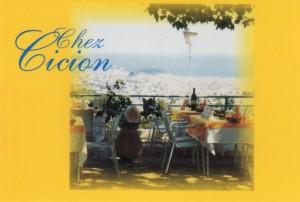 Chez_Cicion