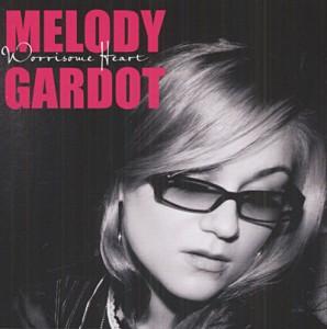 Melody_Gardot_Worrisome_Heart