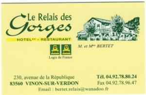 Le_relais_des_gorges