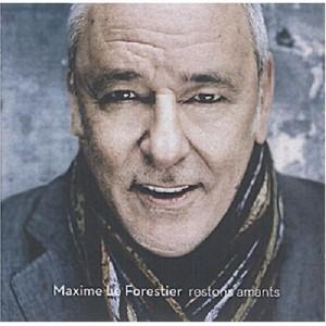 Maxime_Le_Forestier_Restons_amants