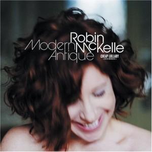 Robin_Mc_Kelle_Modern_Antique