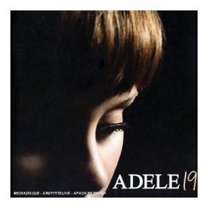 Adele_19