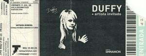 Duffy_juillet_2008