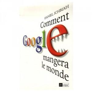 comment_google