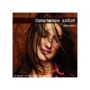 Constance_Amiot_Fairytale
