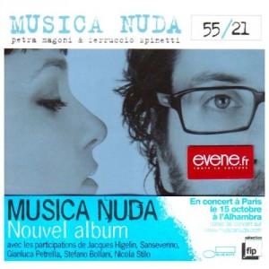 Musica_Nuda_55_21