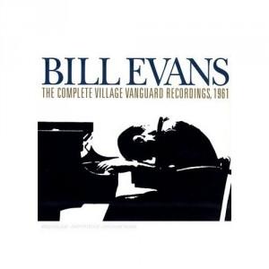 Bill_Evans_The_complete_village_vanguard_recordings__1961