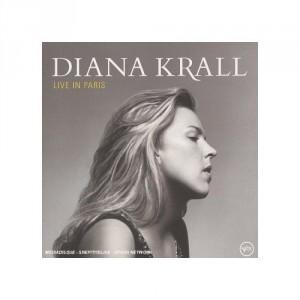 Diana_Krall_Live_in_Paris