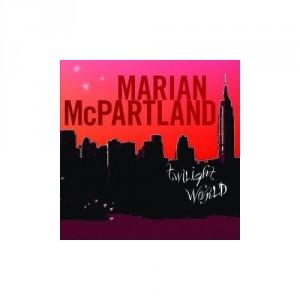 Marian_McPartland_Twilight_world