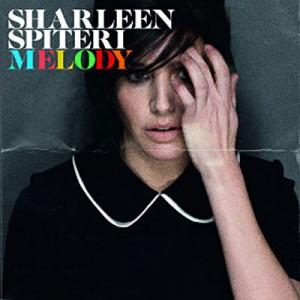 sharleen_Spiteri_Melody