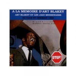 Art_Blakey_et_les_jazz_messengers