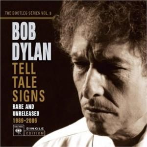 Bob_Dylan_bootlegs_8