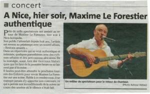 Maxime_Nice_Matin_2_novembre_2008