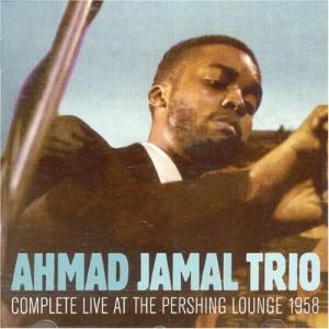 Ahmad_Jamal_pershing_lounge_1958