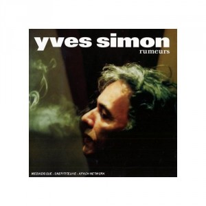 Yves_Simon_Rumeurs