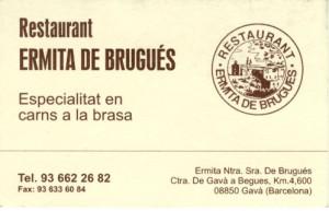 Ermita_de_Brugues
