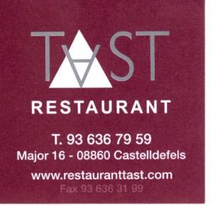 Tast_Espagne