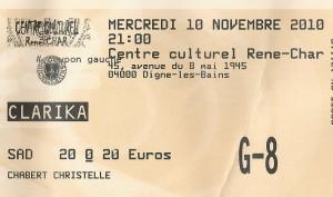 clarika-billet-2010