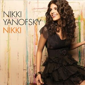 Nikki_Yanofsky_Nikki