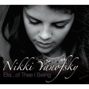 Nikki_Yanofsky_Ella_of_Thee_I_swing