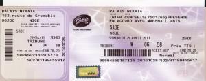 Sade_Nice_avril_2011