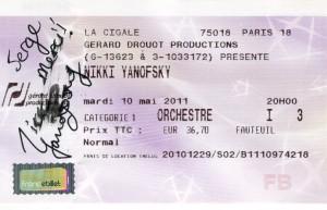 Nikki_Yanofsky_mai_2011