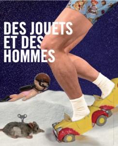 Expo_des_jouets_et_des_hommes