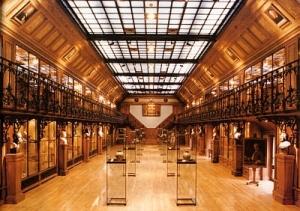 Salle-musee-d-Histoire-de-la-medecine_large