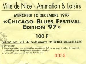CBF décembre 1997